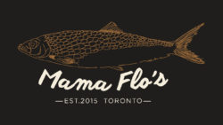 MamaFlosTicket_Logo_lg